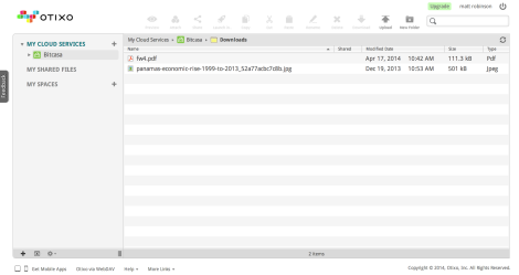 Screenshot 2014-07-30 11.48.17